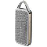 BEOPLAY-A2CHAMPAGNEGREY ブルートゥース スピーカー シャンパングレー [Bluetooth対応]