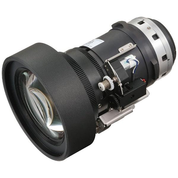 NEC NP18ZL プロジェクター関連