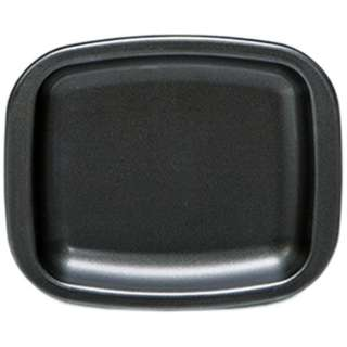 デュアルプラス オーブントースタープレート 小 FW-PS