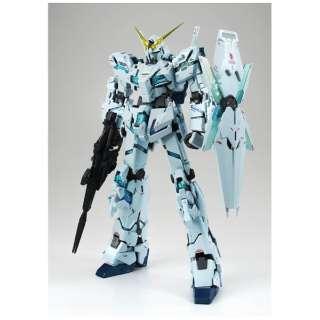 GUNDAM FIX FIGURATION METAL COMPOSITE 機動戦士ガンダムUC ユニコーンガンダム(最終決戦仕様)