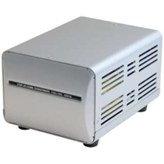 変圧器 (アップダウントランス)(110-130V⇔100V・容量1000W) WT-4UJ