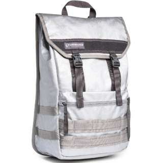 33ddf8399 バックパック Rogue Laptop Backpack(Silver/OSサイズ) 422-3-6201