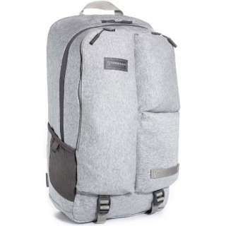 バックパック Showdown Laptop Backpack(Grey Jersey/OSサイズ) 346-3-2176