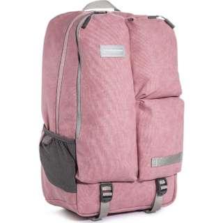 バックパック Showdown Laptop Backpack(Vintage Rose/OSサイズ) 346-3-5023