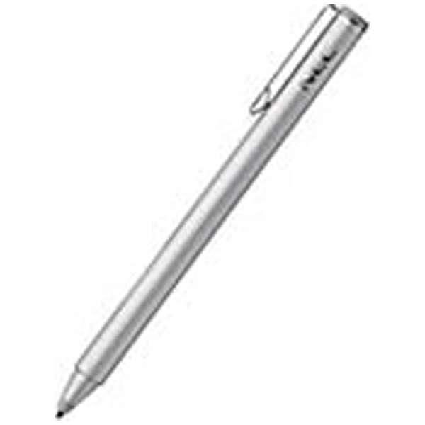 【純正】 LAVIE Tab Wシリーズ用 デジタイザーペン PC-VP-TS15