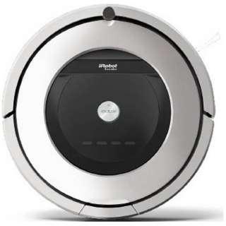 【国内正規品】 ロボット掃除機 「ルンバ」 876 R876060