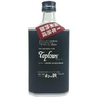 幻の瀧 タプロース純米吟醸原酒 300ml【日本酒・清酒】
