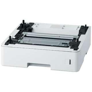 【純正】給紙トレイ(250枚ホワイト) LT-5505