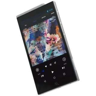 デジタルオーディオプレーヤー AR-M20 AVARM20111 [32GB /ハイレゾ対応]