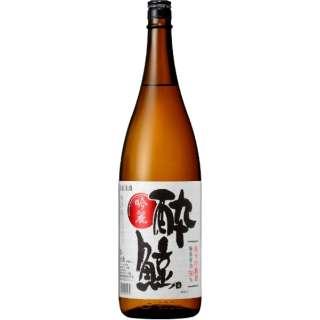 酔鯨 吟麗 純米吟醸 1800ml【日本酒・清酒】