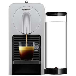 D70-SI カプセル式コーヒーメーカー Prodigio (プロディジオ)