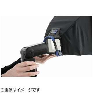 Ezybox Speed-Lite2ソフトボックス LL LS2430