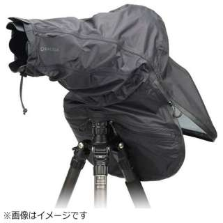 セーフテック カメラレインカバープロ SST-RCPRO