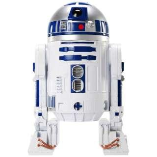 スター・ウォーズ DX18インチフィギュア R2-D2