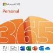 Office 365 Solo 3,000円キャッシュバック