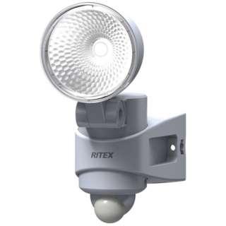 7W×1灯LEDセンサーライト CAC7