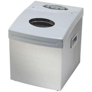 EB-RM5800G 製氷機 ROOMMATE グレー