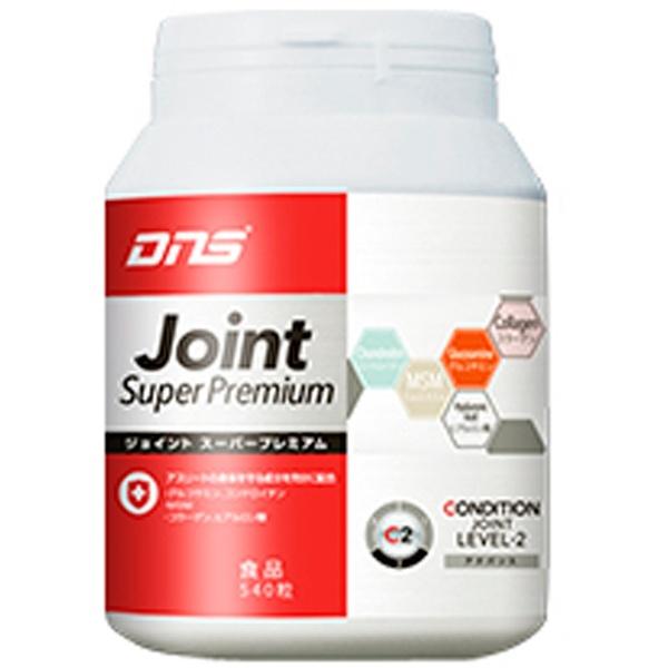 ドーム DNS ジョイントスーパープレミアム 540粒