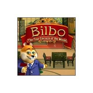 ビルボ 夢のレストラン【ダウンロード版】
