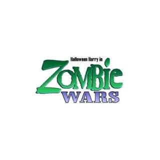 ZONBIE WARS【ダウンロード版】