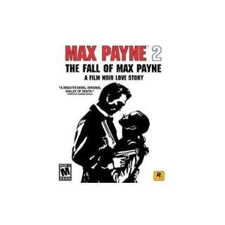 [Rockstar Games] Max Payne 2 英語版【ダウンロード版】