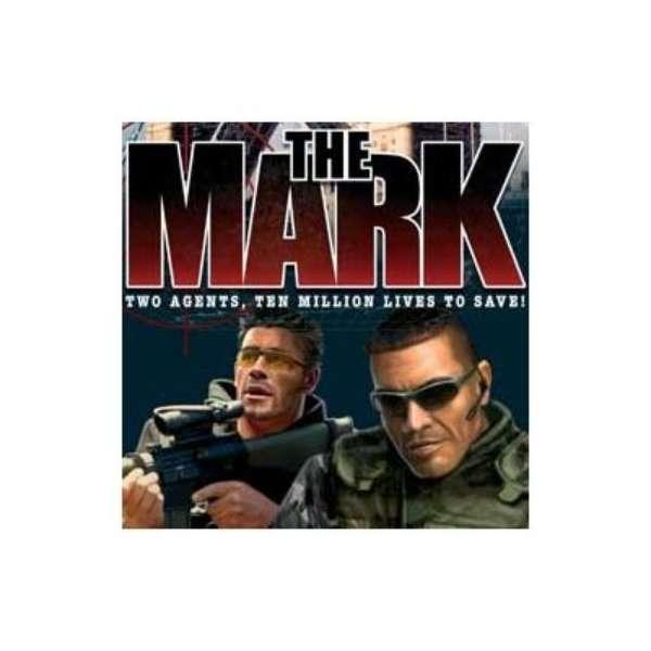 The Mark(英語版)【ダウンロード版】