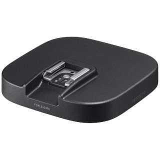 FLASH USB DOCK【フラッシュ専用アクセサリー】 FD-11(シグマ用)
