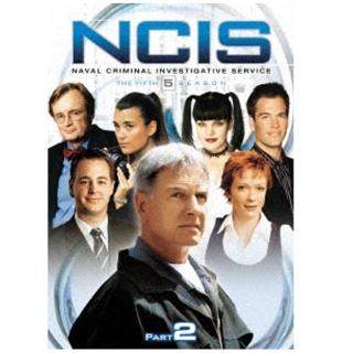 ビックカメラ.com   NBCユニバー...
