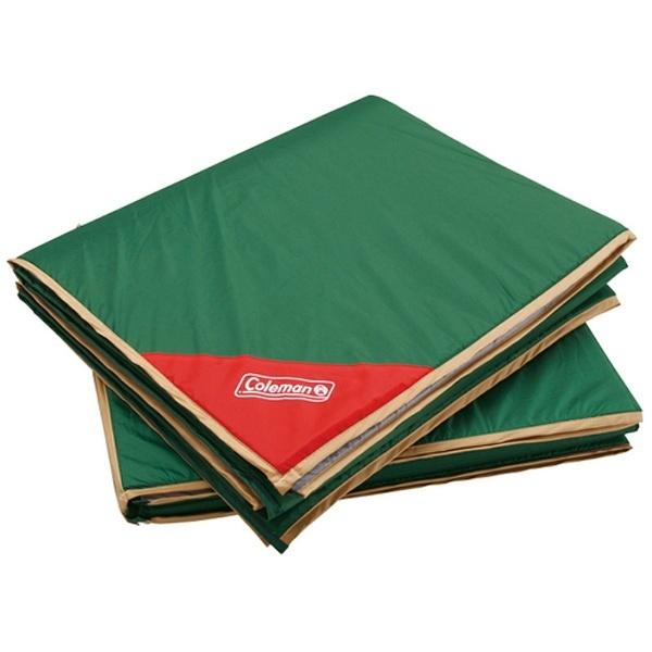 Folding tent mat / 270 2000017147  sc 1 st  BicCamera. com & BicCamera. com | Coleman folding tent mat / 270 2000017147 mail order