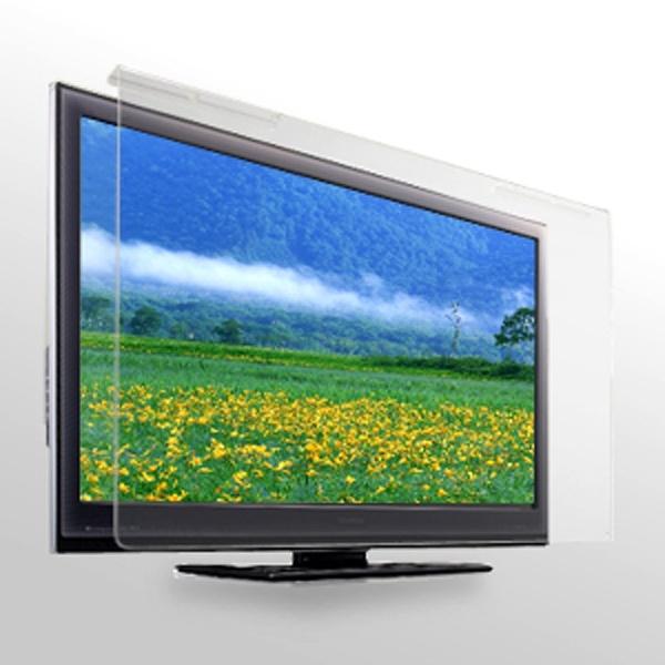 サンワサプライ CRT-320WHG テレビ関連商品