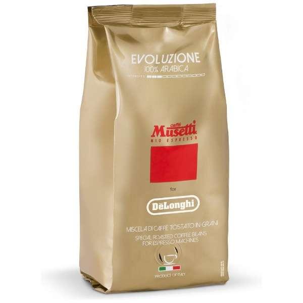 エボリューション コーヒー豆 (250g) MB250-EV