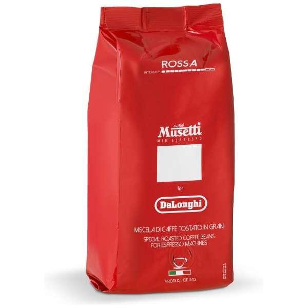 ロッサ コーヒー豆 (250g) MB250-RO