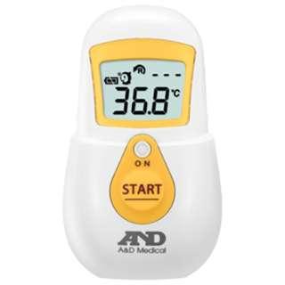 在庫 電子 あり 体温計
