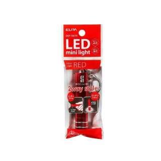 DOP-785(R) キーライト レッド [LED /ボタン電池]