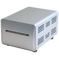 Model Transformer 110-130V/2000VA WT-2UJ for the overseas country
