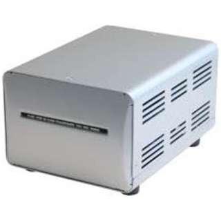 海外国内用型変圧器110-130V/2000VA WT-2UJ