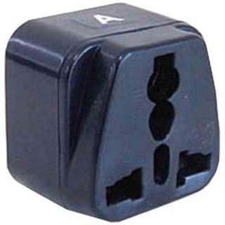 海外用変換プラグマルチAタイプ WP-12