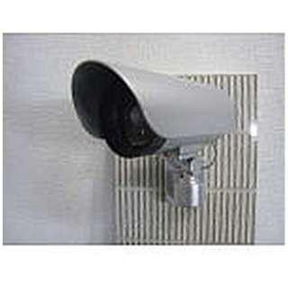 カメラ型センサーライト DLB-K500
