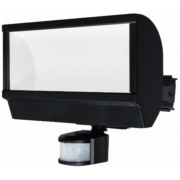LEDセンサーライト(1500lm) ESL-W2801AC