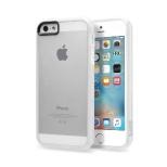 iPhone SE(第1世代)4インチ/5s/5用LAUT RECOVER ホワイト LAUTIP5SERCW