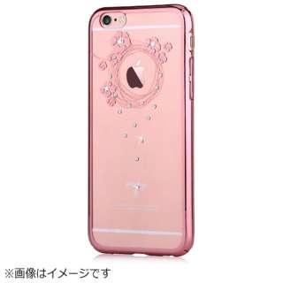 iPhone6/6s (4.7) Crystal garland