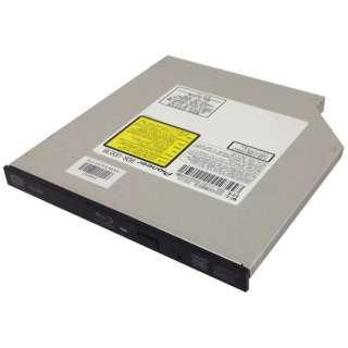 内蔵型ブルーレイドライブ[SATA接続 BDXL対応 ソフトなし] BDR-UD03X
