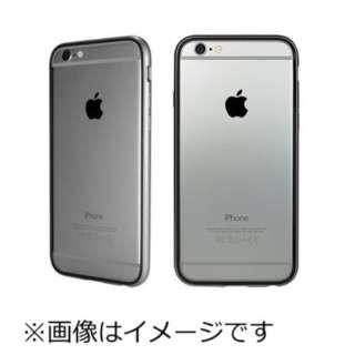 iPhone6 (4.7) Arc バンパーセット