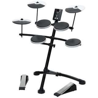 TD-1K 電子ドラム V-Drums
