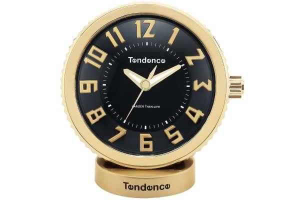 テンデンス TP429915