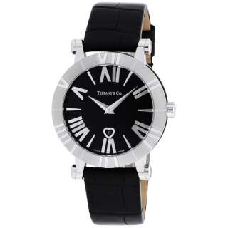 sports shoes b83eb 744d1 ティファニー TIFFANY & Co. 海外ブランドレディース腕時計 ...