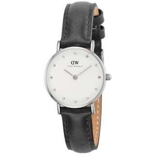 quality design ea684 c974e dw 時計 sheffield」の検索結果 通販 | ビックカメラ.com
