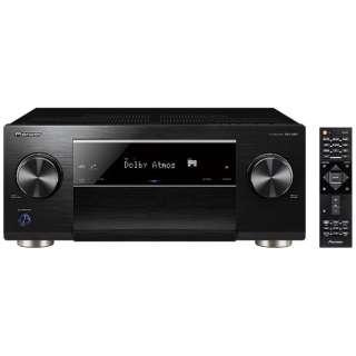 SC-LX501B AVアンプ [ハイレゾ対応 /Bluetooth対応 /Wi-Fi対応 /7.2ch /DolbyAtmos対応]