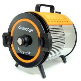 drumcook(ドラムクック) drumcook DR-750N