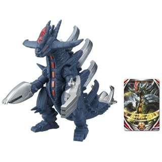 ウルトラマンオーブ ウルトラ怪獣DX マガグランドキング